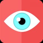 ТОП 5 приложений Android упражнений для глаз (зрения)