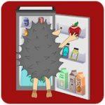 ТОП 5 приложений Android рецептов (кулинарии)
