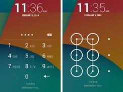 Как разблокировать графический ключ Android если забыл пароль